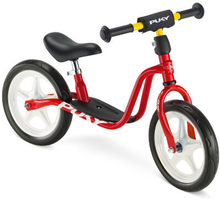 Puky LR 1 Balance Bike Kids puky color 2020 Springcyklar
