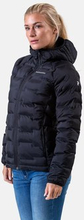 Argon Hood Jacket