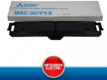 MITSUBISHI ELECTRIC MAC-307FT-E Air Freshener Plasma Filter for Indoor Units MSZ-FD