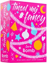 Bomb Cosmetics Bath Bomb Julekalender