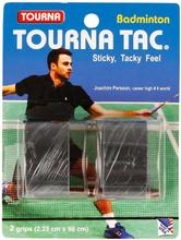 Tac 2-pack
