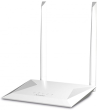 WiFi Router 300 Mbit/s