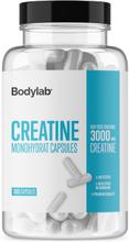 Bodylab Kreatiinitabletit (180 kpl)