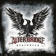 Alter Bridge: Blackbird (Deluxe)