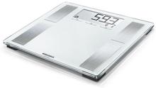 Soehnle Shape Sense Connect 100. 3 stk. på lager