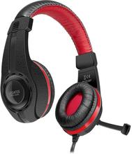 SPEEDLINK LEGATOS PS4 Stereo Headset.