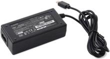 Oplader til Asus. 33W-19V/1.75A (Micro USB-B Flat pin).