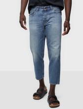 Tiger Of Sweden Jeans Jud Jeans Dust