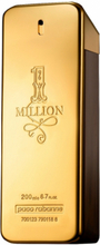 Paco Rabanne 1 Million 200 ml