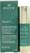 Nuxe Nuxuriance Replenishing Anti-Ageing Face Serum 30ml