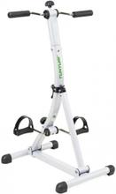 Tunturi Dual Bike Trainer, Tunturi Motionscyklar