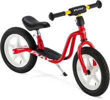 Puky LR 1L Balance Bike Kids puky color 2020 Springcyklar