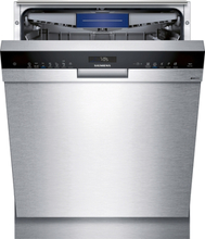 Siemens SN457S05MS