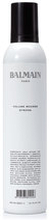Volume Mousse Strong, 300 ml