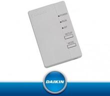 DAIKIN BRP069A41 Wi-Fi Interface for Indoor Units Emura CTXM/FTXM/FTXG-L-W/S Series