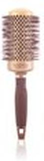 OLIVIA GARDEN WaxMIC+ION NANO THERMIC thermal brush 54