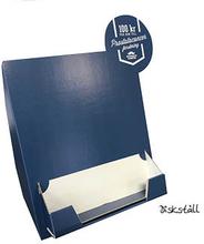 Blå Kokboken Diskställ