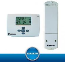 DAIKIN EKRTR Altherma / Minichiller Wi-FI Thermostat (with Receiver)