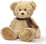Teddykompaniet Eddie, stor