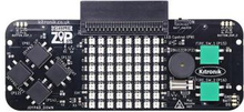 micro:bit GAME ZIP 64 Kitronik