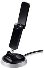 TP-Link AC1900 Dual Band High Gain Wireless USB Adapter /Archer T9UH v2