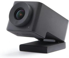 Huddly IQ Room - 1080p 150° Wide-Angle Camera/Mic No Cable included