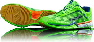 Salming Viper 2.0 squash sko