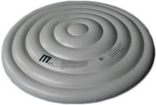Mspa Uppblåsbart isolerlock 800 L, Mspa Tillbehör