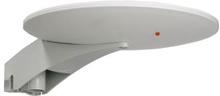 TRIAX Antenn UFO LTE700 FM/VHF/DAB/UHF