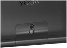 Yoga Smart Tab 64GB 4G - Iron Grey