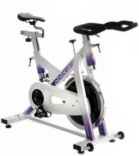 Abilica Spinningcykel Racer Wmn *Bästa budgetval 2017*, Abilica Spinningcyklar