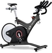 Abilica Spinningcykel Premium Pro, Abilica Spinningcyklar