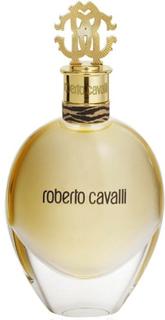 Roberto Cavalli - Roberto Cavalli (2012) - 30 ml - Edp