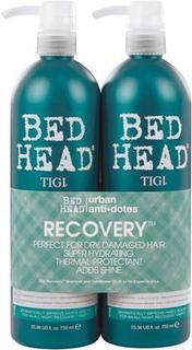 Tigi Bed Head Recovery Tweens 2x750 ml