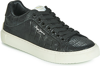 Pepe jeans Sneakers ADAM COCO Pepe jeans