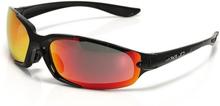 XLC Sportglasögon Galapalos SG-C06G, svart Övrigt