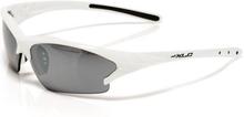 XLC Sportglasögon Jamaica SG-C07, vit Övrigt