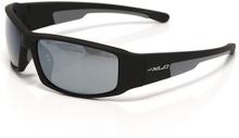 XLC Sportglasögon Cayman SG-F03, svart Övrigt