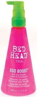 Tigi Bed Head Ego Boost 250ml