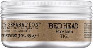 Tigi Bed Head For Men Matte Separation Wax 85g