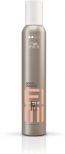 Wella Professionals EIMI Nutricurls Boost Bounce 300ml