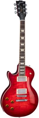 Gibson Les Paul Standard 2018 BOB LH