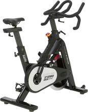 Master Fitness Spinningcykel S4080, Master Motionsutrustning kommersiell