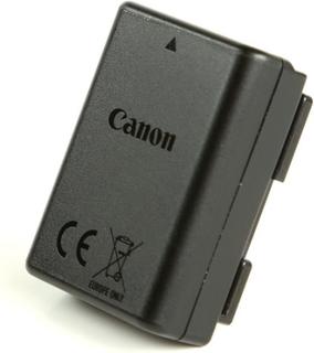 Canon batteri BP-709 - Originalt batteri