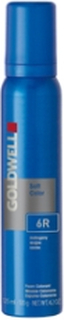 Goldwell Soft Color 10V Violettblond 125ml