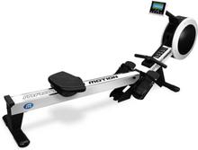 Master Fitness Roddmaskin R6050, Master Motionsutrustning kommersiell