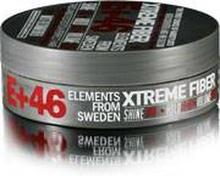 E+46 Xtreme Fiber 100ml