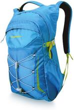 True North Ultra 20 Backpack, blue, True North Ryggsäckar