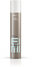 Wella Professionals EIMI Hair Spray Stay Essential 300ml