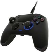 Revolution Pro V1 Controller - Black - Gamepad - Sony Playstation 4